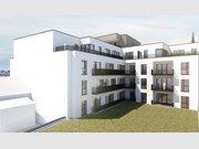 Wohnung zum Kauf 1 Zimmer in Luxembourg-Hollerich - Ref. 6600563