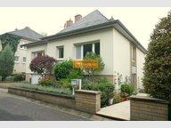Haus zur Miete 4 Zimmer in Echternach - Ref. 6993779