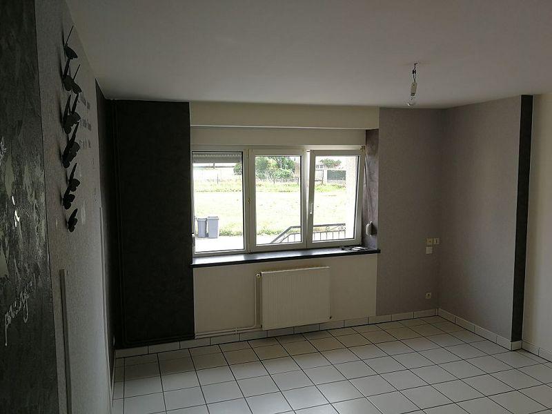 louer appartement 3 pièces 53 m² vittel photo 4