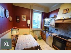Maison mitoyenne à vendre 5 Chambres à Niederkorn - Réf. 5883763