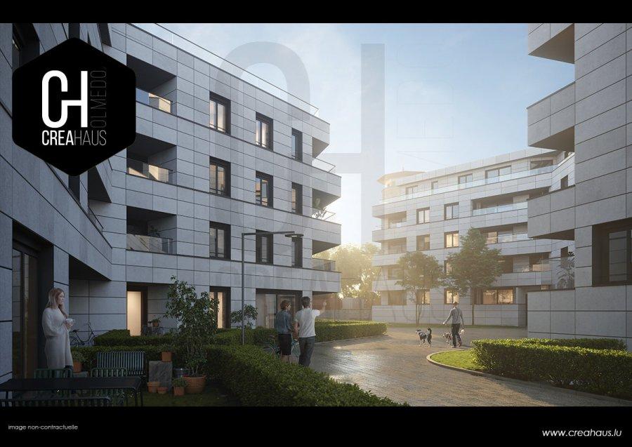wohnung kaufen 1 schlafzimmer 61.79 m² luxembourg foto 5