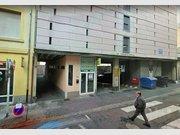 Garage ouvert à vendre à Luxembourg-Bonnevoie - Réf. 6023027