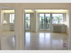 Apartment for rent 3 bedrooms in Luxembourg-Centre ville - Ref. 6428787