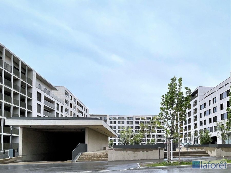 garage-parkplatz mieten 0 schlafzimmer 0 m² luxembourg foto 1