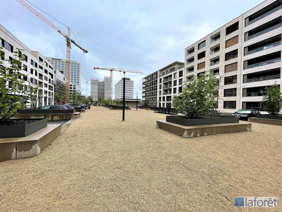 garage-parkplatz mieten 0 schlafzimmer 0 m² luxembourg foto 4