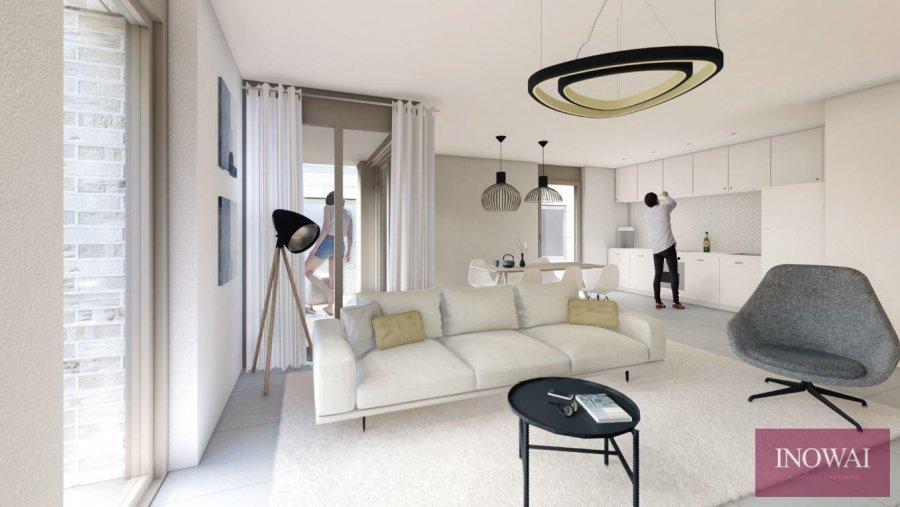 acheter appartement 1 chambre 74 m² belval photo 4