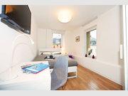 Schlafzimmer zur Miete 12 Zimmer in Luxembourg-Dommeldange - Ref. 7293043