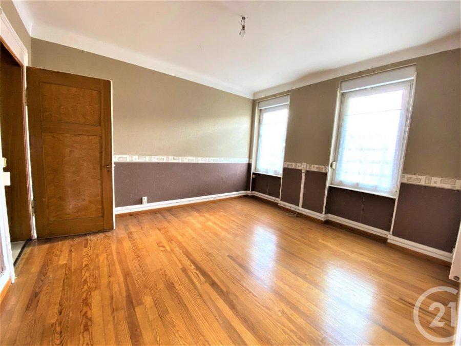 acheter maison 7 pièces 150 m² yutz photo 2
