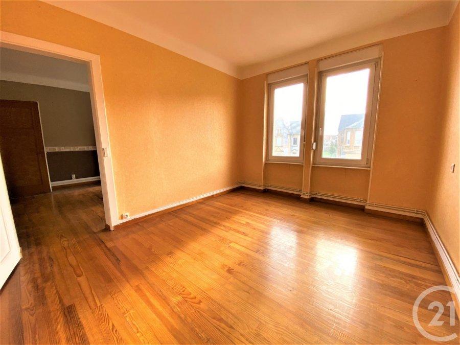 acheter maison 7 pièces 150 m² yutz photo 1