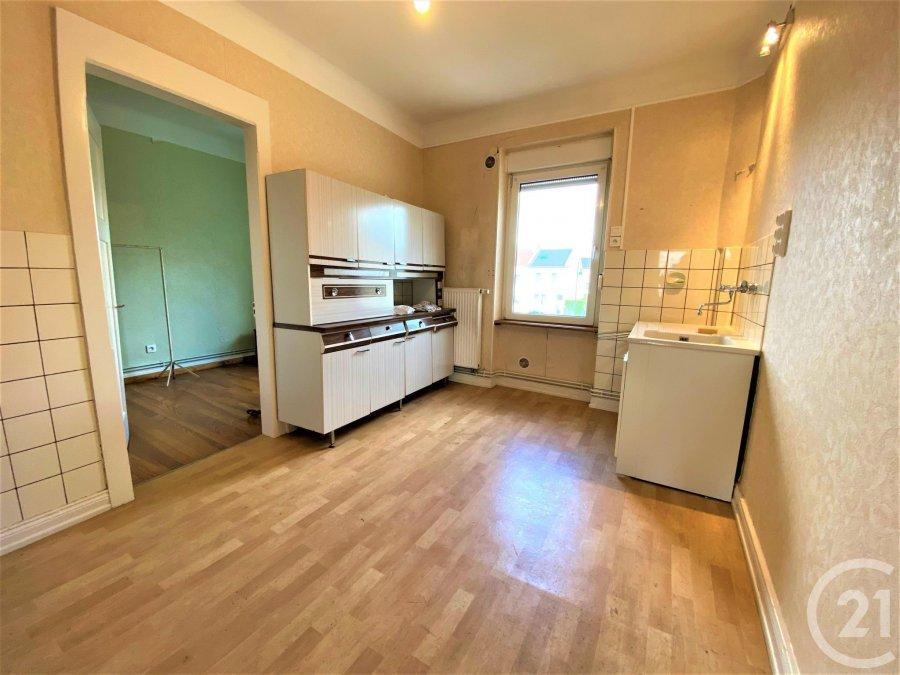 acheter maison 7 pièces 150 m² yutz photo 4