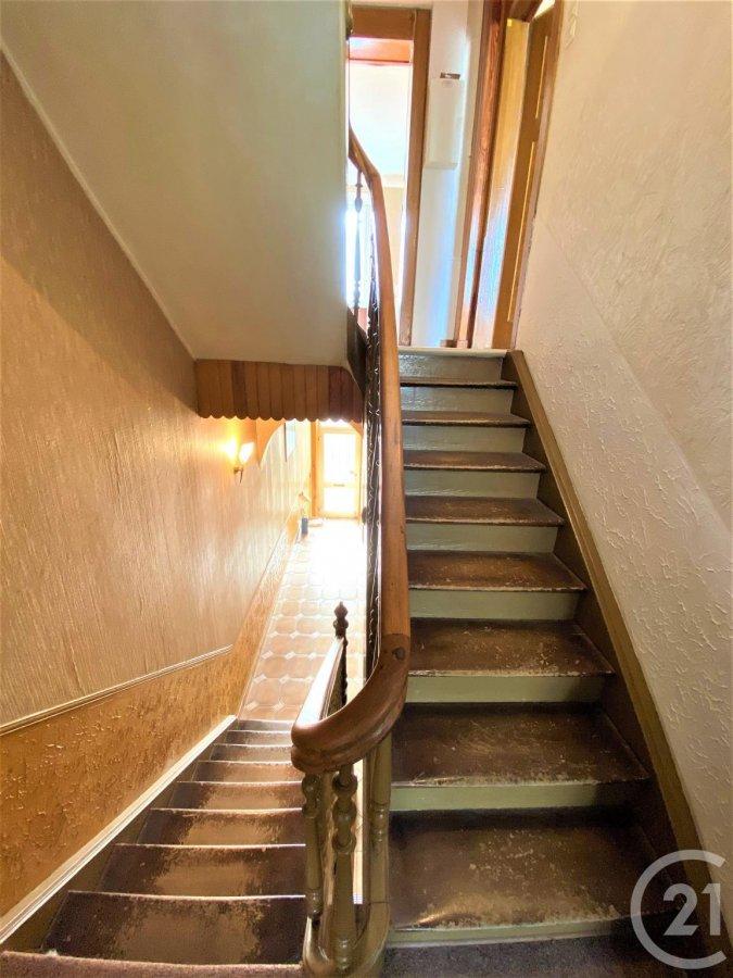 acheter maison 7 pièces 150 m² yutz photo 3