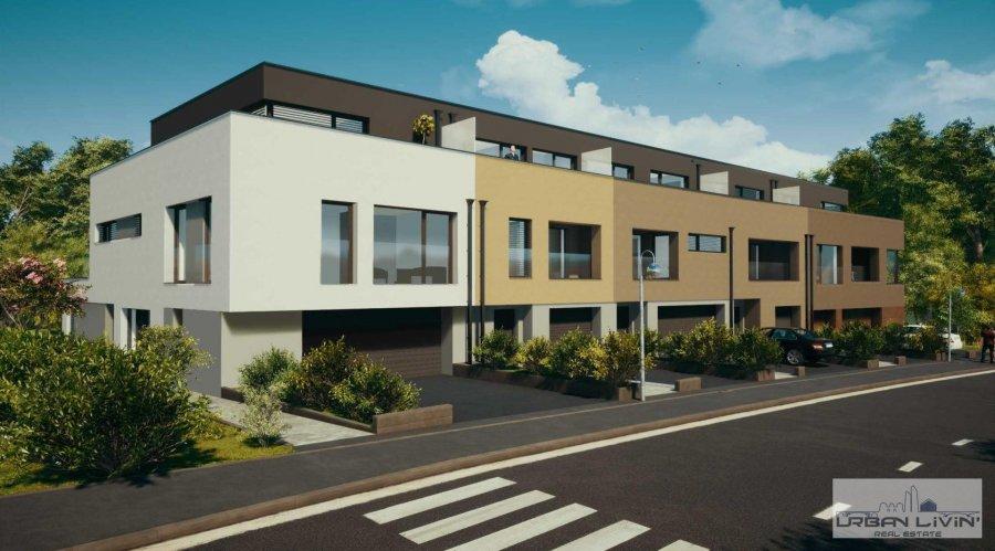 haus kaufen 4 schlafzimmer 426.14 m² luxembourg foto 1