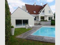 Maison à vendre F7 à Ostwald - Réf. 5138547