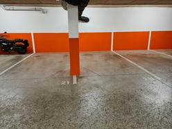Garage - Parkplatz zur Miete in Schifflange - Ref. 7305331