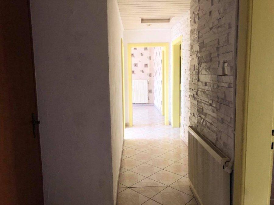 louer appartement 3 pièces 60 m² hombourg-haut photo 6