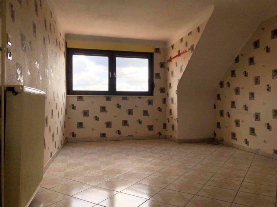 louer appartement 3 pièces 60 m² hombourg-haut photo 4
