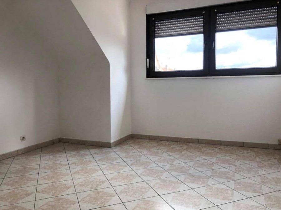 louer appartement 3 pièces 60 m² hombourg-haut photo 3