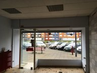 Location commerce à Marly , Nord - Réf. 5081203