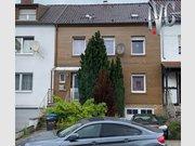 Reihenhaus zum Kauf 8 Zimmer in Saarlouis - Ref. 7247987