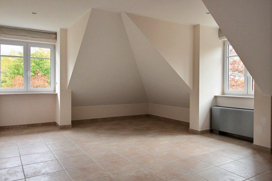 Villa à louer 3 chambres à Bertrange