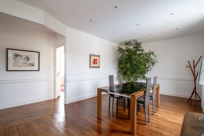 acheter maison 10 pièces 220 m² essey-lès-nancy photo 3