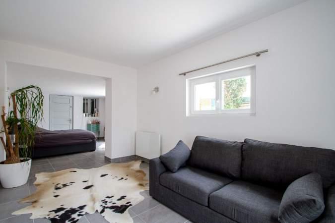 acheter maison 10 pièces 220 m² essey-lès-nancy photo 6
