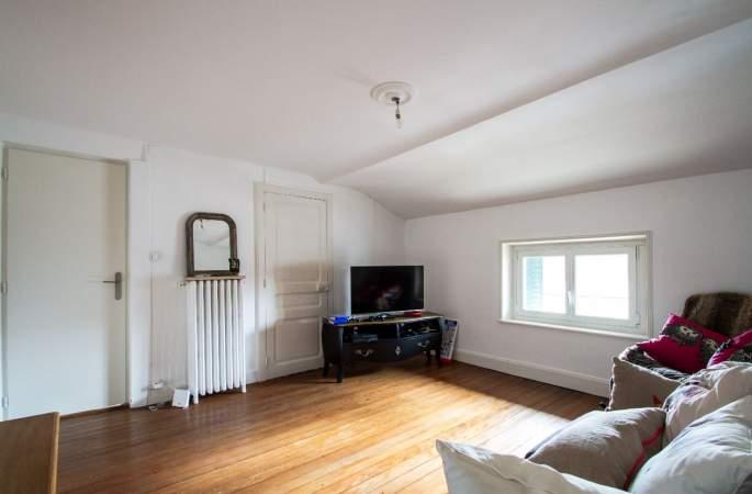 acheter maison 10 pièces 220 m² essey-lès-nancy photo 7