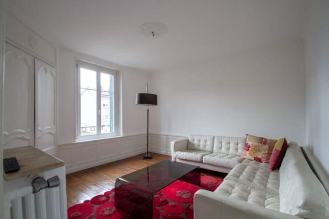 acheter maison 10 pièces 220 m² essey-lès-nancy photo 4