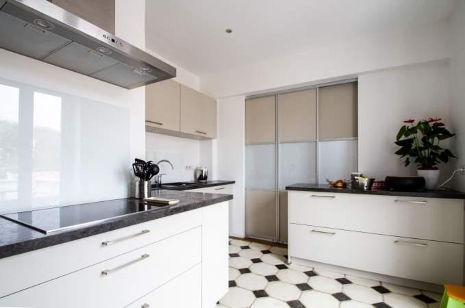 acheter maison 10 pièces 220 m² essey-lès-nancy photo 5