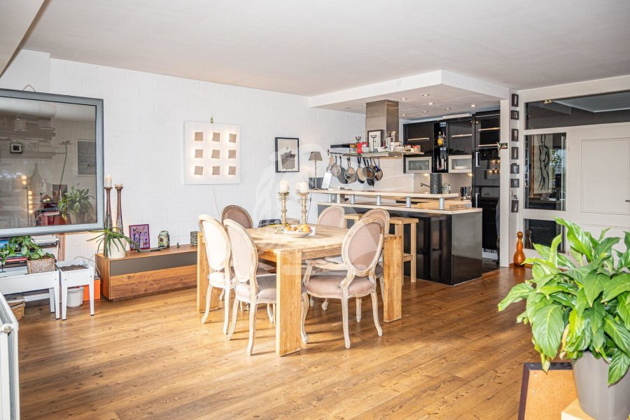 acheter appartement 2 chambres 101 m² luxembourg photo 2