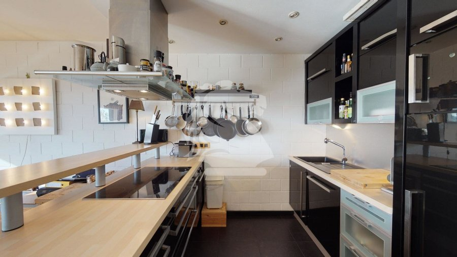 acheter appartement 2 chambres 101 m² luxembourg photo 6