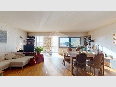 Wohnung zum Kauf 2 Zimmer in Luxembourg-Bonnevoie - Ref. 7002227
