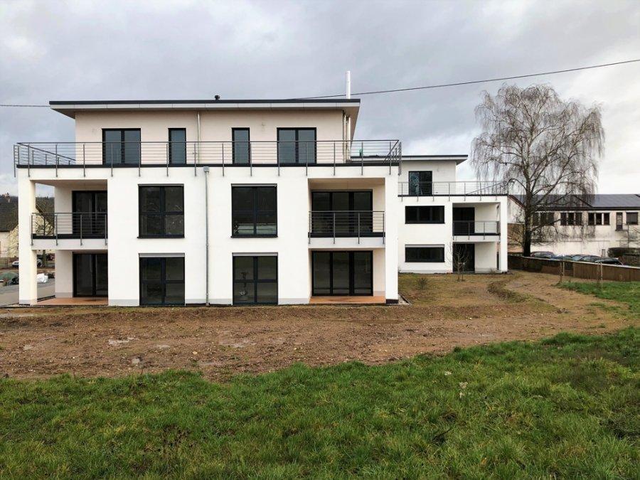 penthouse-wohnung mieten 4 zimmer 141.3 m² merzig foto 2