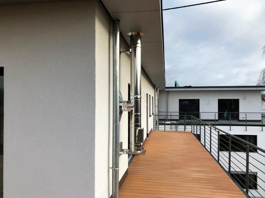 penthouse-wohnung mieten 4 zimmer 141.3 m² merzig foto 4