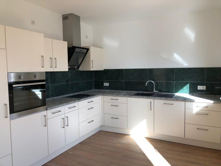penthouse-wohnung mieten 4 zimmer 141.3 m² merzig foto 3