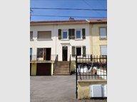 Appartement à louer F2 à Fameck - Réf. 5372019