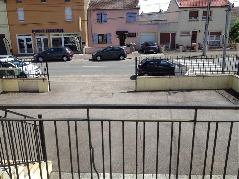 louer appartement 2 pièces 42 m² fameck photo 2