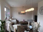 Apartment for rent 2 bedrooms in Mondorf-Les-Bains - Ref. 6944883
