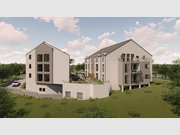 Wohnung zum Kauf 2 Zimmer in Wiltz - Ref. 6302067
