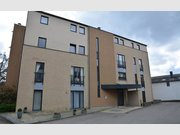 Appartement à vendre 1 Chambre à Arlon - Réf. 6310259