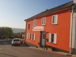 Maison individuelle à vendre 4 Chambres à Muenschecker - Réf. 6379891