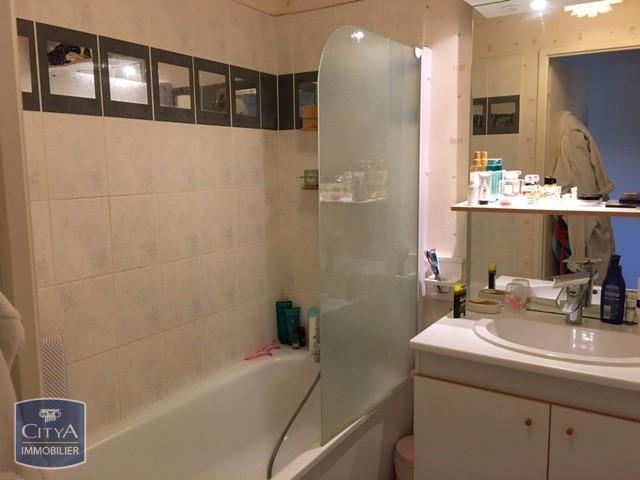 louer appartement 2 pièces 45 m² lunéville photo 7
