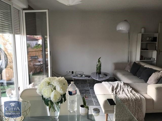 louer appartement 2 pièces 45 m² lunéville photo 3