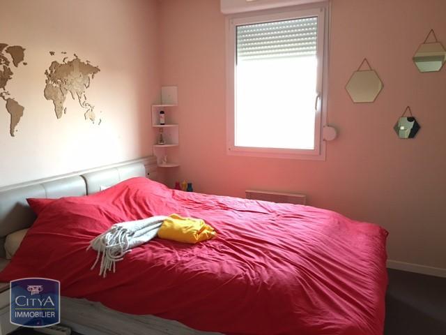 louer appartement 2 pièces 45 m² lunéville photo 5