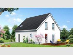 Maison à vendre F4 à Hirtzbach - Réf. 5138803