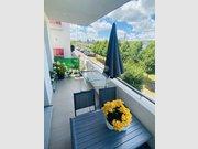 Wohnung zur Miete 2 Zimmer in Wasserbillig - Ref. 6916467