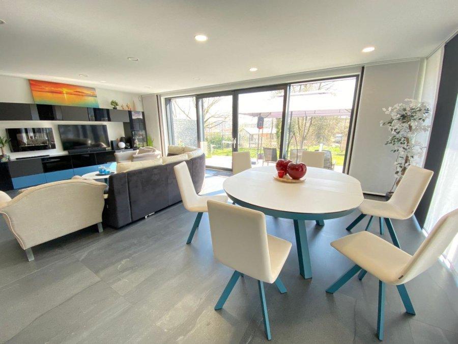 acheter maison 4 chambres 192.32 m² niederkorn photo 1