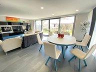 Maison à vendre 4 Chambres à Niederkorn - Réf. 7113075
