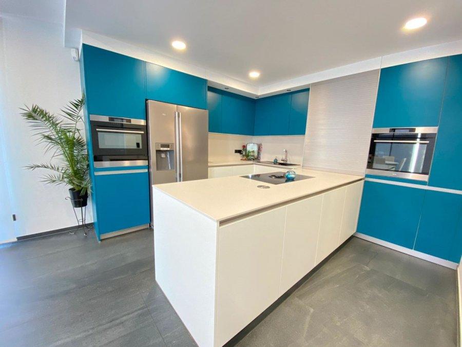 acheter maison 4 chambres 192.32 m² niederkorn photo 5