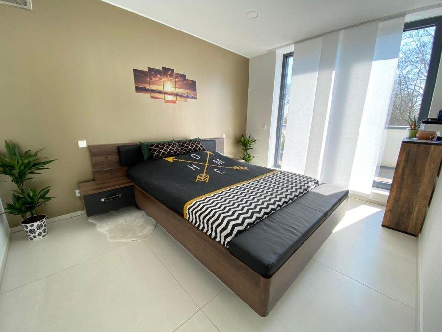 acheter maison 4 chambres 192.32 m² niederkorn photo 7